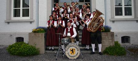trachtenkapelle_ok_capa_site