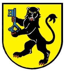 Friesenhofen Logo