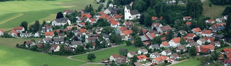 friesenhofen-1500_2