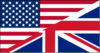 american-and-union-jack-flag-th